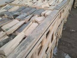All'ingrosso di legna da ardere di Faggio, Quercia. Дрова - фото 4