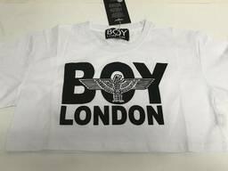 BoyLondon - фото 6