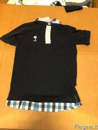 Детская фирменная одежда (Италия)