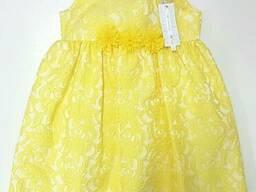 Детская одежда Артигльи - фото 2