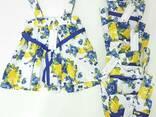 Детская одежда Артигльи, фото 4