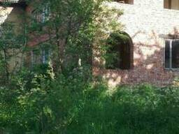 Дом в Делятине - photo 2