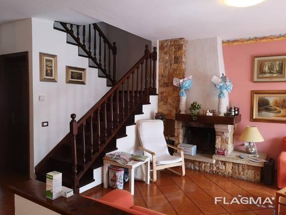 Дом в Тоскане на море в аренду
