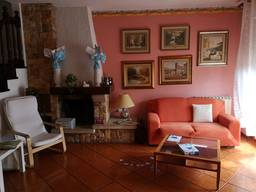 Дом в Тоскане на море в аренду - фото 2