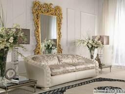 Элитная мягкая мебель Италии от Производителя - фото 2