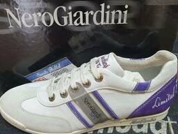 Ferragamo, Crown , Nike и др. обувь