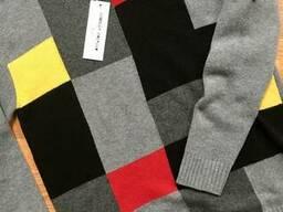 Franky Morello - сток детской фирменной одежды - фото 4