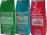 Итальянская компания предлагает высококачественный кофе - фото 2