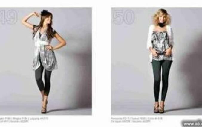 Итальянская одежда опт продам, фото, где купить Оменья, Flagma.it  1599572 587037dea11