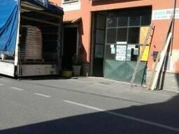Куплю пеллет на експорт италия - фото 3