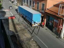 Куплю пеллет на експорт италия - фото 4