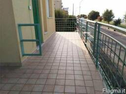 Квартира в Италии в г. Сенигалия - фото 3