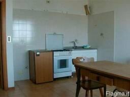Квартира в Италии в г. Сенигалия - фото 4