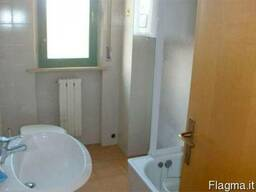 Квартира в Италии в г. Сенигалия - фото 5