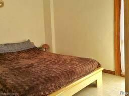 Квартира с двумя спальнями 300 м от моря - фото 4