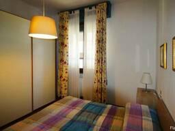 Квартира в центре Виареджио - фото 7