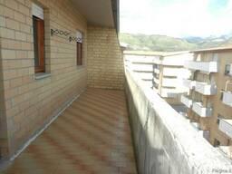 Квартира в Италии, Гризолия - photo 7