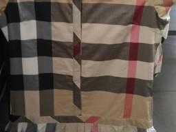 Лот детской брендовой одежды Burberry, Armani