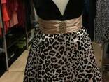 Лот Elisabetta Franchi фирменная женская одежда опт - фото 5