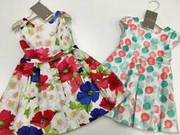 Mayoral, Sarabanda - сток Детской Одежды весна/лето