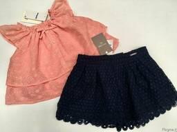 Mayoral, Sarabanda - сток Детской Одежды весна/лето - фото 8