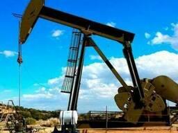 JP54, A1, D2, D6, M100, Сырая нефть, LPG, LNG