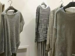 Одежда - фото 5