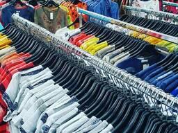 Одежда - фото 8