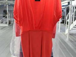 Pinco, ,Luj Jo, Twin Set,patrizia Pepe,сток женской одежды