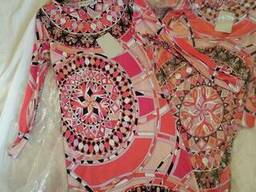 Платья Emilio Pucci