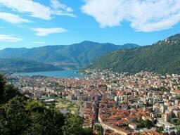 Недвижимость в Италии. Помощь в покупке - фото 2
