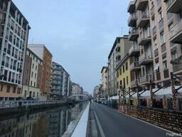 Недвижимость в Италии. Помощь в покупке - фото 3