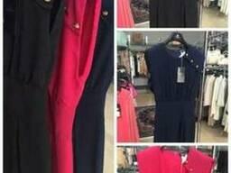 Предлагаем Вам сток фирменной женской одежды