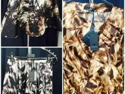 Предлагаем Вам сток фирменной женской одежды - photo 4