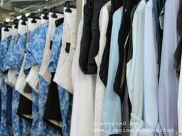 Продается лот мужской брендовой одежды. - photo 2