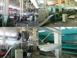 Продам завод профилегибочного оборудования - фото 3