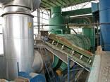 Продам Завод для сушки, сортировки, разделения и пакетирован - фото 4