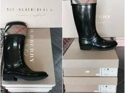 Продаётся оптом женская брендовая обувь - photo 5