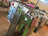Продаю лот детской фирменной летней одежды - фото 3