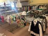 Продаю лот детской фирменной летней одежды - фото 5