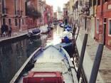 Прогулка По Венеции - photo 3