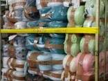 Пряжа сток в Италии. Агент по текстилю. - фото 4