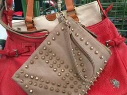 Second-hand сумки - Италия