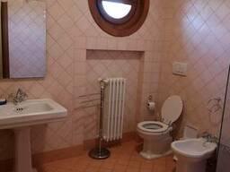Сдам в аренду на лето дом в Форте дей Марми (Италия) - photo 6