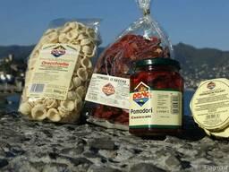 Соус песто, ореховый соус, паста, масло, специи и др - фото 3