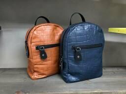 Stock Bags Сумки Made in Italy Lombardi - фото 7