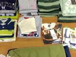 Сток зимней детской одежды по низкой цене! - фото 2