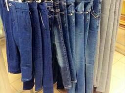 Сток зимней детской одежды по низкой цене! - фото 3
