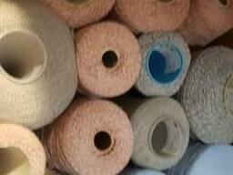 Текстильный агент Италии - фото 6