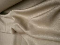 Текстильный агент - одежда и ткани опт - фото 2